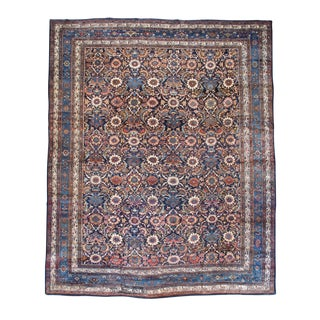 Bibikabad Carpet For Sale