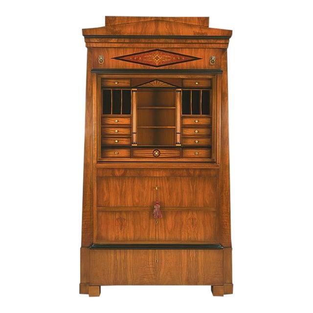 Memnon Secretaire Cabinet For Sale