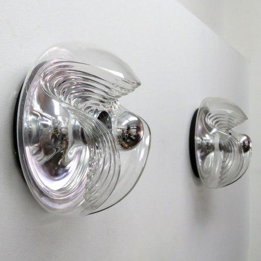 Peill & Putzler Flush Mount Light - Image 5 of 10