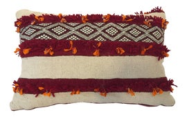 Image of African Textiles
