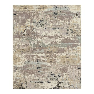 Earth Elements - Customizable Ore Rug (9x12) For Sale