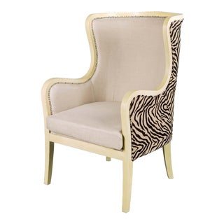 Statements By J Carla Wing Chair