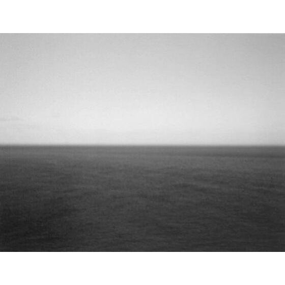 Time Exposed: #336 North Sea, Berriedale 1990 photography print by Hiroshi Sugimoto - Image 3 of 3