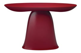 Image of Organic Modern Side Tables