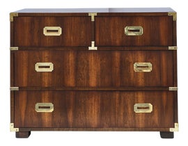 Image of Lane Furniture Dressers and Chests of Drawers