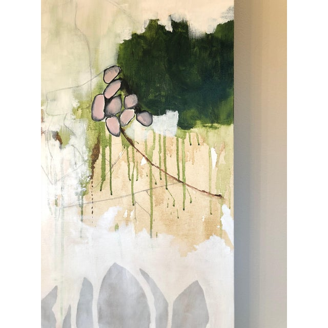 Contemporary Original Oil Painting For Sale In New Orleans - Image 6 of 7