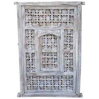 1970s Vintage Moroccan Door For Sale