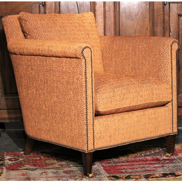 Highland House Lombard Chair - Image 3 of 5