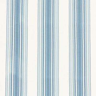 Scalamandre Cabana Stripe Sample For Sale