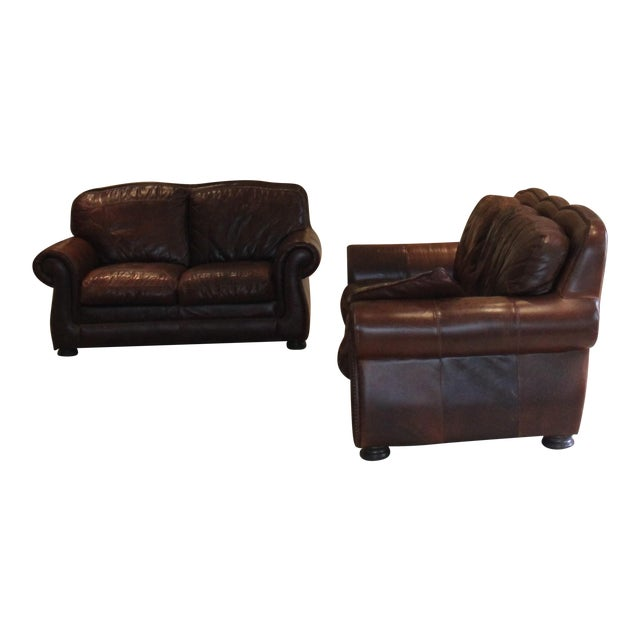 Havertys Leather Sofas And Loveseats Bruin Blog