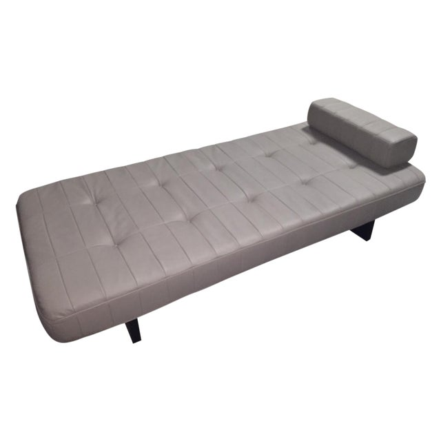 De Sede DS-80 Daybed - Image 1 of 5