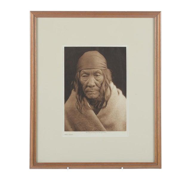 Kani Sarsi Photography by E. Curtis - Image 1 of 6