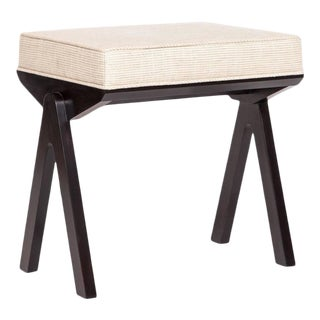 Ivan Stool For Sale