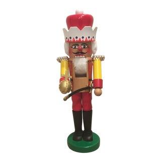 Steinbach Nutcracker Toy Soldier For Sale