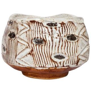 Matthew Ward Portfolio Hurricane Bowl For Sale