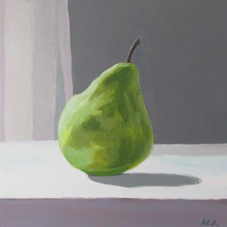 Pear by Anne Carrozza Remick For Sale