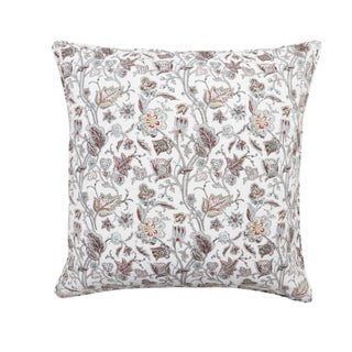 Inka Guldasta Pillow For Sale