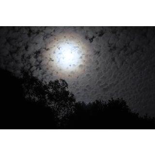 "Gaétan Caron ""Clair De Lune (Moonlight)"" Mendocino, Ca Photograph, 2012 For Sale"