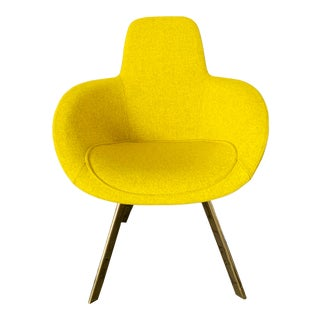 Modern Tom Dixon Chair For Sale