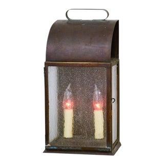 Outdoor Pocket Lantern For Sale