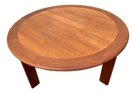 Image of Coffee Tables in Milwaukee