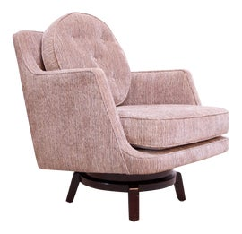 Image of Mid-Century Modern Lounge Chairs
