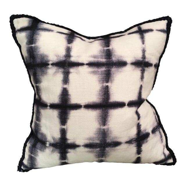 "Ankasa Pillow - 22"" x 22"" For Sale"