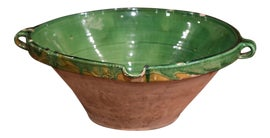 Image of Earthenware Decorative Bowls