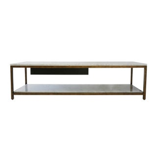 Anders Coffee Table For Sale