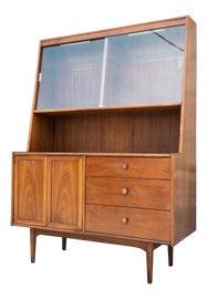 Image of Kipp Stewart China and Display Cabinets