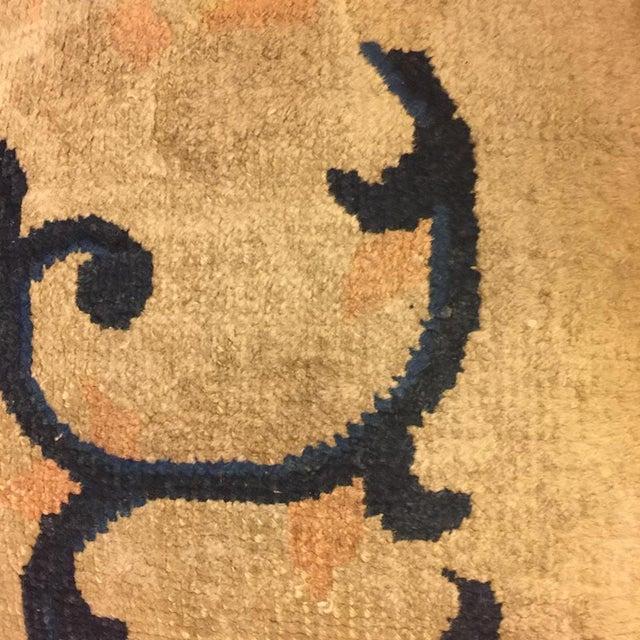 Handmade Anatolian Pillow Covers - Pair - Image 5 of 5