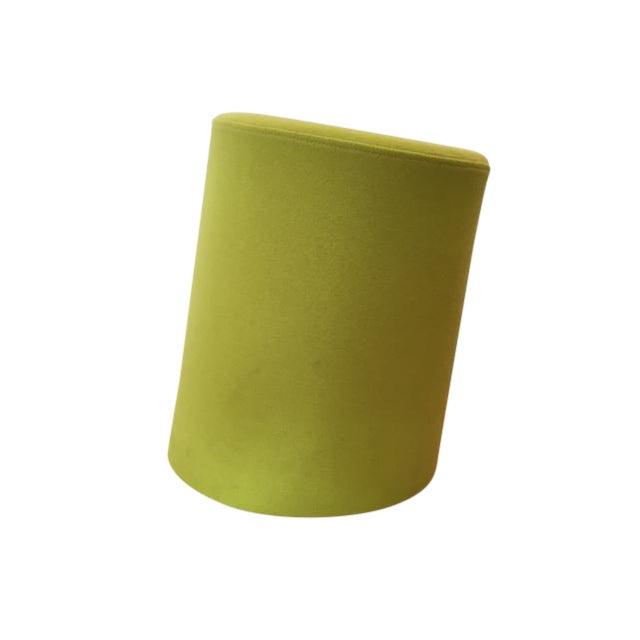 Modus 10 Degree Stool - Image 1 of 4