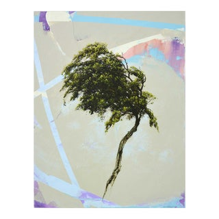 'Bordo' by Robert Marchessault, 2019 For Sale
