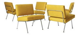Image of Florence Knoll Seating