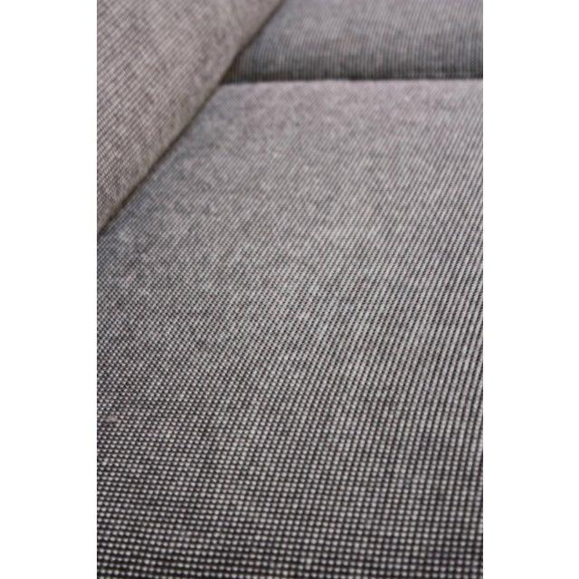Marco Zanuso 'Sleep-O-Matic' Sofa for Arflex - Image 7 of 10