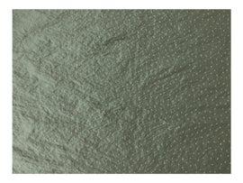 Image of Newly Made Fabrics