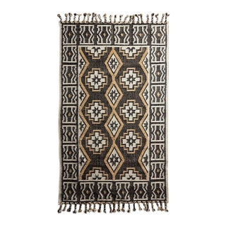 Anthropologie Caravan Rug For Sale