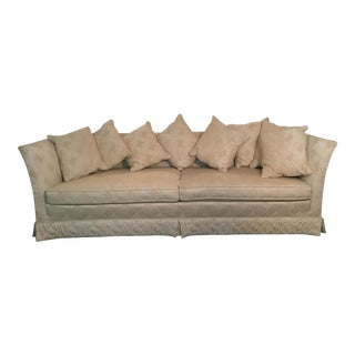 Drexel Heritage Couch For Sale