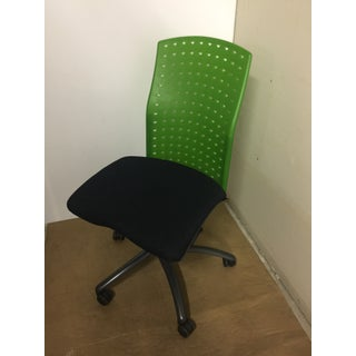 Sitag Reality Edition 1 Task Chair Preview