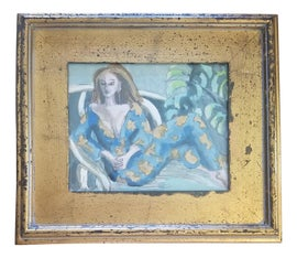 Image of Paintings