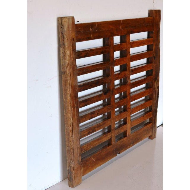 From a Western Province of China that is mountainous and rustic; this screen exemplifies the classical elegance from a...