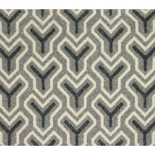 Stark Studio Rugs, Yogi, Sample For Sale