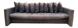 Image of Sofas in Tampa