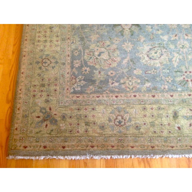 collections rh restoration fw rug hardware category jute wid natural catalog jsp rugs all
