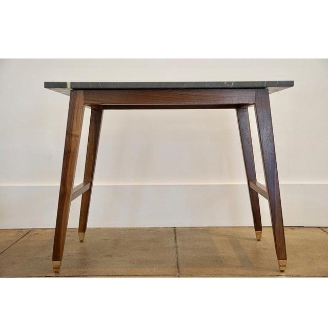 Customizable DJ Table Six For Sale - Image 5 of 8
