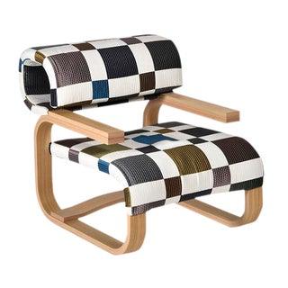 Missoni Mid-Century Style Daniela Chair