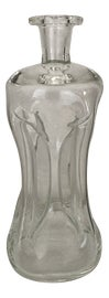 Image of Holmegaard Carafes and Decanters