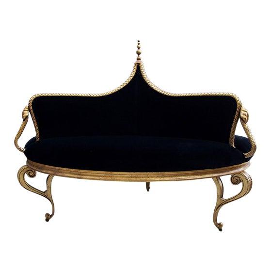 Mistress Confidante From Covet Paris For Sale