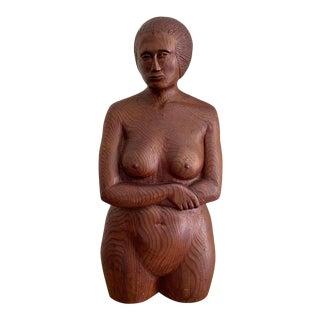 Dan Scher Nude For Sale