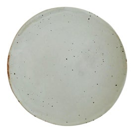 Image of Newly Made Platters